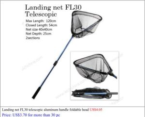 Wholesale Durable PE-Plastic Lobster Fishing Net and Trap pictures & photos