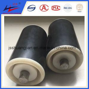 Professional UHMWPE HDPE Conveyor Roller Manufacturer pictures & photos