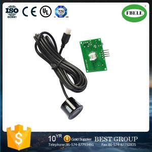 Waterproof Ultrasonic Sensor Distance Measuring Modulewaterproof Ultrasonic Sensor pictures & photos