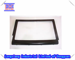 Automobile Parts Make by Plasitc Injection Molding pictures & photos