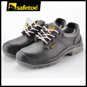 S1p Safety Shoes (L-7000)