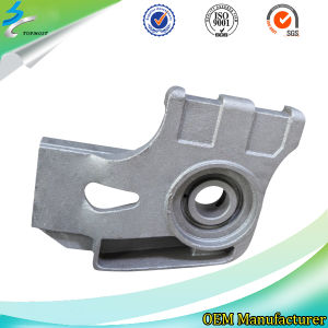 Customized Metal Stainless Steel Casting Agricultural Hardware Parts pictures & photos