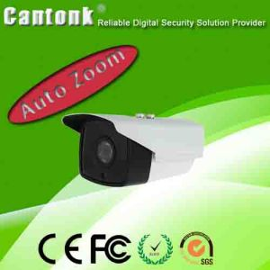 Digital CCTV Starlight 4 in 1 Camera with Vf Ahd Camera (KBCW60TE2004XSL) pictures & photos