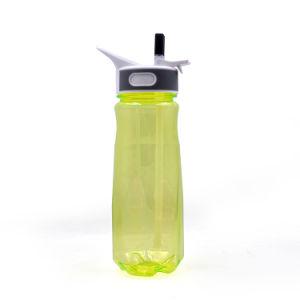 BPA free joyshaker bottle 700ml, sports bottle, water bottle joyshaker BPA free pictures & photos