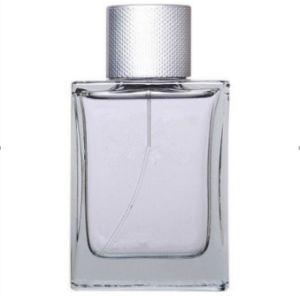Perfume Bottle Women/Man/Unisex pictures & photos