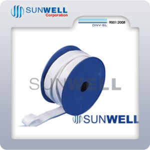 Expanded PTFE Round Cord pictures & photos