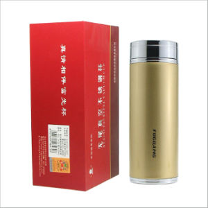 Fuguang Fgl-3122 420ml High-End Stainless Steel Vacuum Thermos Mug pictures & photos