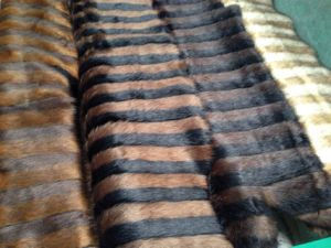 High Plush, Jacquard Fur pictures & photos