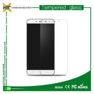 Wholesale 9h Tempered Glass Screen Protector pictures & photos