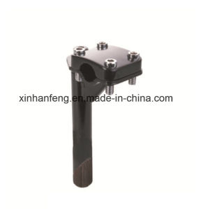 Best Price Bicycle Parts BMX Stem for Bike (HST-001) pictures & photos