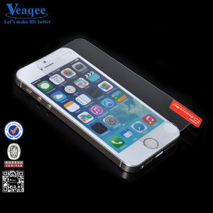 2015 Full Screen Protector for Apple iPhone 6/6s/6 Plus
