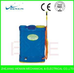 Battery Sprayers / Knapsack Sprayers / Electrical Sprayers pictures & photos