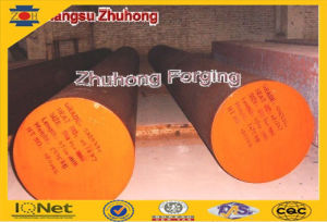 Machined Steel Bar SAE8620, Alloy Steel Round Bar pictures & photos