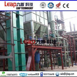 Ultrafine Calcium Carbonate Powder Grinding Machine pictures & photos