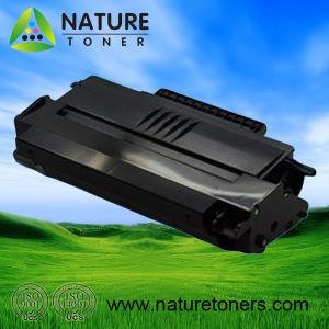 Black Toner Cartridge 106r01305 (toner) 101r00435 (Drum) for Xerox Workcentre 5222/5225/5230 pictures & photos