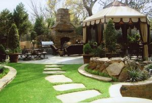 Artificial Grass for Sports, Synthetic Grass Turf Vs pictures & photos