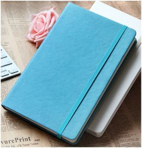 Manufacturers High-Quality Notebook, A5 Bind Creative Diary Notebook