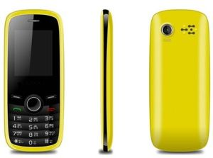 Hot Selling Mobile Phone 1.77 Inches GSM Phone with Cheap Price Bar pictures & photos