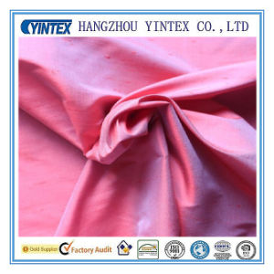 Solid Color Silk Satin Fabric for Clothing pictures & photos