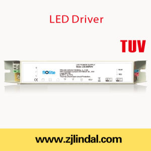 30W LED Driver Constant Current (Metal Case) pictures & photos