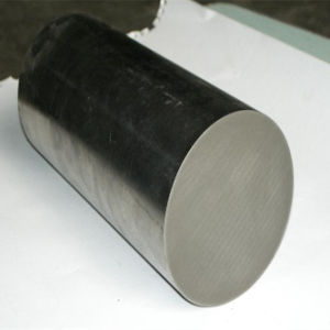 Zhengzhou Shibo Molybdenum Electrodes with Sophisticated Technology pictures & photos