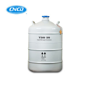 Yds-35 Liquid Semen Nitrogen Container pictures & photos