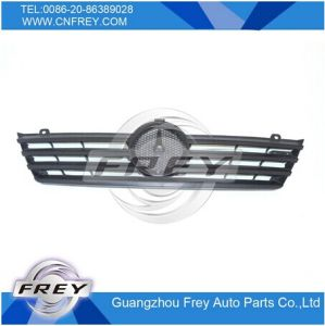 Grill for Mercedes Benz Sprinter OEM No. 9018800085 pictures & photos
