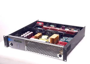 I-Tech Series Digital Power AMP Professional Power Amplifier pictures & photos