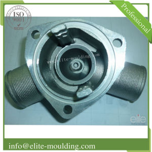 High Quality Automotive Metal Connector pictures & photos