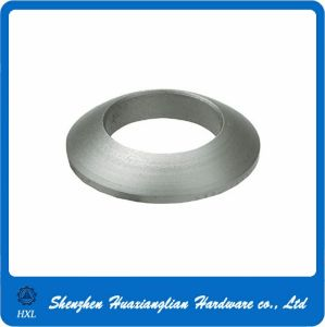 Stainless Steel Disc Conical Spring Belleville Washer pictures & photos
