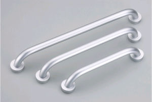 China Manufacturer Aluminum Safety Armrest, Grab Rail, Hand Rails, Bathroom Grab Bar for Elder pictures & photos