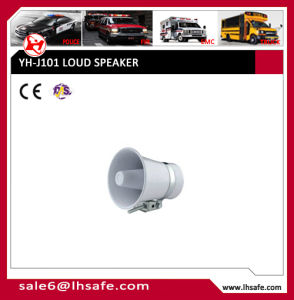 Siren Speaker (LHJ10-1) pictures & photos