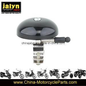 Bicycle Parts Bicycle Bell (Item: A3721027A) pictures & photos