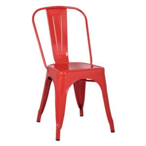 Supplier of Chair Zs-T-01 pictures & photos