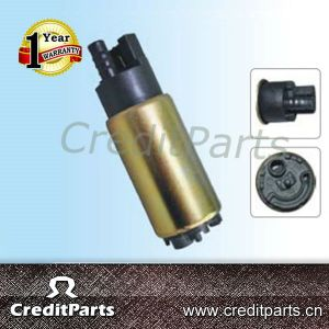 Bosch Fuel Pump 0580453482 Electric Fuel Pump Fit for FIAT Renault pictures & photos