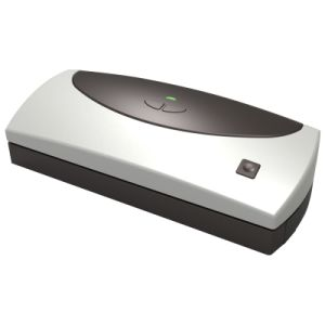 Plastic Suction Vacuum Sealer (YJS90 black1) pictures & photos