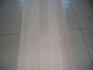 1860X148X15/4mm Unfinished Oak Enineered Wood Flooring
