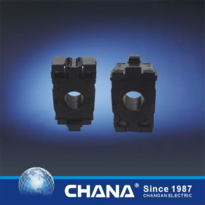 Ce and RoHS Approval Split Core Current Transformer pictures & photos