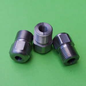 Custom CNC Turning Parts for Machining13537382696