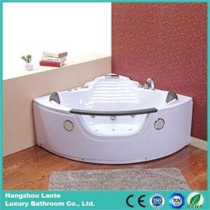 Wholesale Best Quality Massage Bathtub (CDT-003-E) pictures & photos