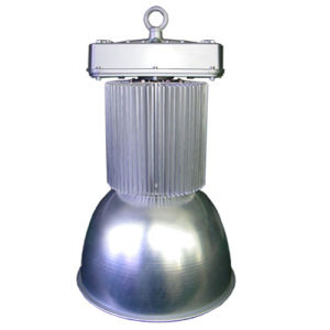 High Power LED Industrial Light / High Bay 300W Lamp pictures & photos