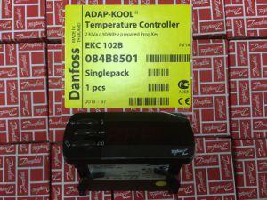 Ekc Temperature Controller (EKC 102B 084B8501) pictures & photos