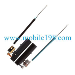 WiFi Antenna Flex Cable Replacement for iPad 3 Parts pictures & photos