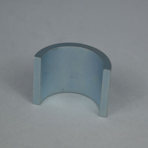 High Quality Various Shape Strong Anti-Corrosion Disk Neodymium NdFeB Magnet pictures & photos
