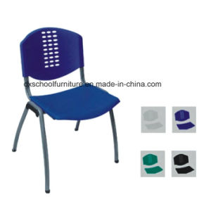 Modern Plastic Chair Conference Chair for Sale pictures & photos