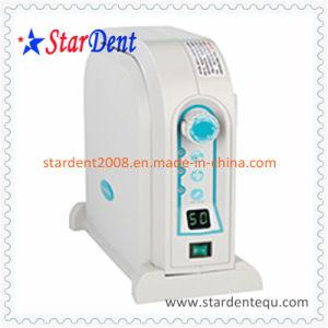 Marathon Multi 600 Control Box Dental Micro Motor pictures & photos