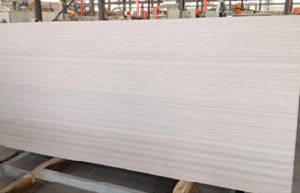 Wood Marble White Yellow Royal Red Beige Coffee Grey Purple pictures & photos