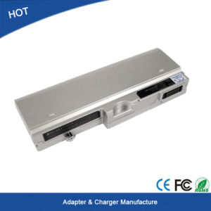 Rechargeable Battery for Apple MacBook Air 11 A1370 Mc968ll A1406 pictures & photos