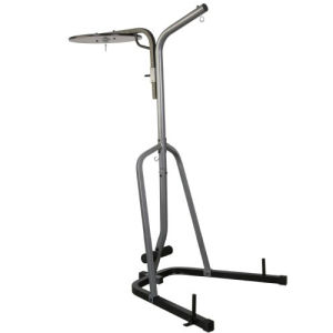 Fitness Commercial Gym /Fitness Equipment Boxing Stand/Boxing Stand pictures & photos