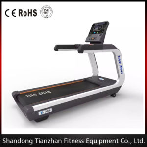 Belt Transmission Spinning Bike / Fitness Equipment Tz-7009 pictures & photos